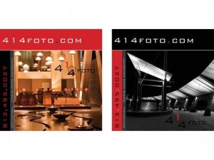 414-foto-postcard-design