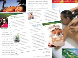 atlas brochure:Layout 1.qxd