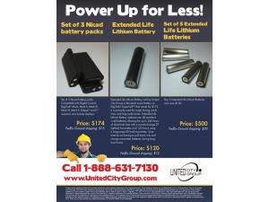 battery-brochure