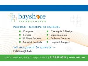 bayshore-ad