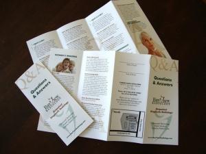 bayview-quad-fold-brochure-design