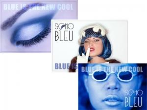 blue-heron-postcard-design