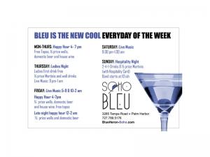 blue-heron-postcard-design2
