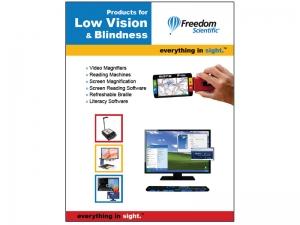 catalog ad design