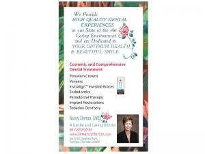 dr-nancy-horton-ad-design