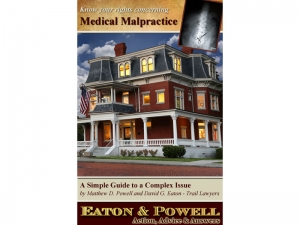 eaton-powell-guide-cover-design