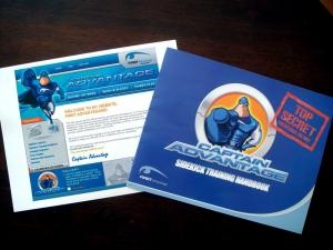first-advantage-brochure-design