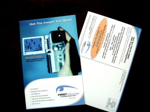 first-advantage-postcard-design