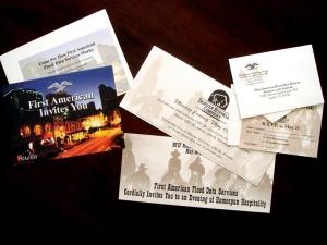 first-american-invitation-design