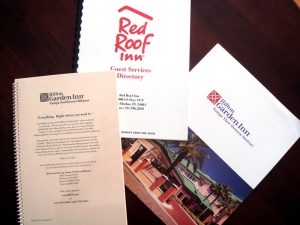 hilton-redroof-guest-directory-design