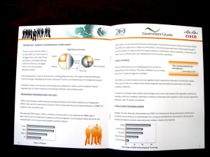 isc2-brochure-design-inside-jpg