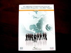 isc2-brochure-design