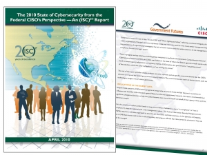 isc2-brochure-design_0