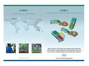 jabil-folder-design