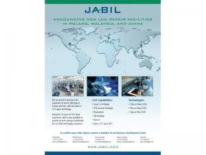 jabil-global-sales-operations-ad-dec-2008