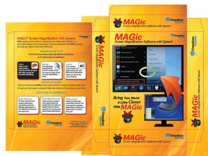 magic-design
