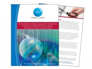 pearl-logic-brochure-design
