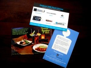 postcard-designs