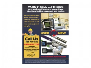united-city-trade-flyer-march-2011