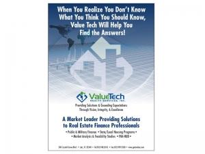 value-tech-ad-design