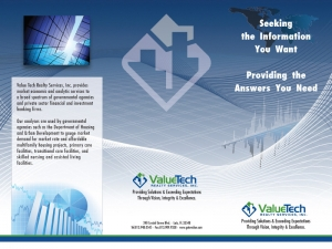 value-tech-trifold-brochure-design