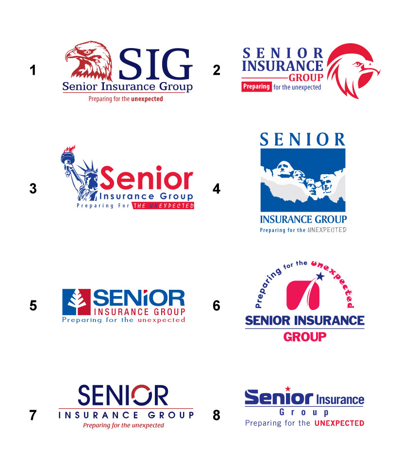 Homeowners Insurance Company >> Law Firm Logo Design Examples| MDesign Media