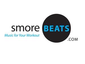 Smore Beats Logo Design