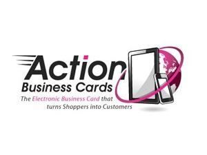 action-biz-card
