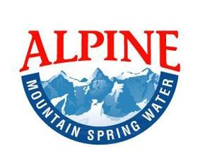 alpine-water-logo