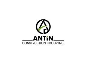 antin-logo