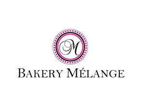 bakery-logo-design