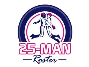 baseball-logo-design