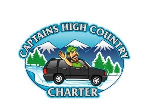 captains-logo-design