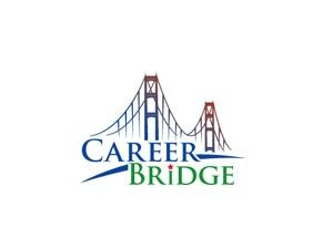 career-bridge-logo