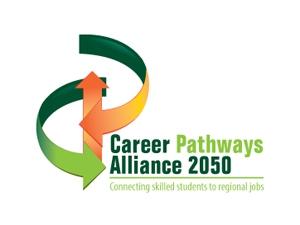 career logo design