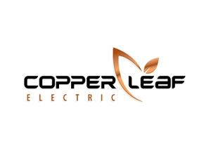 electrician logo design