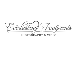 events logo design