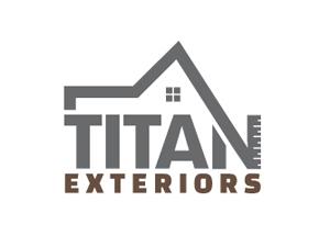 exterior logo design