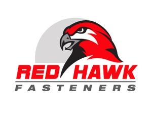 fastener logo
