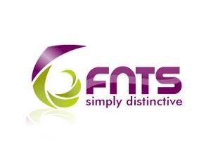 fnts-logo