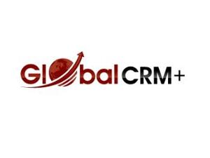 global-crm