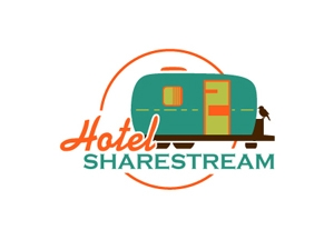 hotel-logo-design