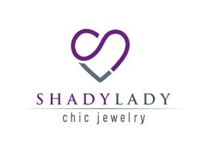 jewelry-logo-design