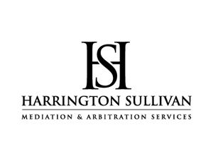 mediation logo design