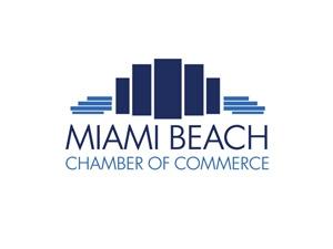 MIAMI BEACH CHAMBER LOGO NEW