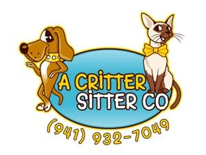 pet-sitter-logo