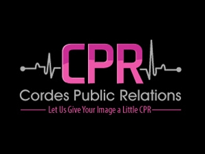public_relations_logo