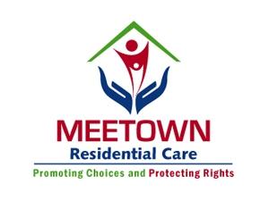 residential-care-logo