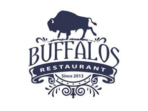 restaurant-logo-design