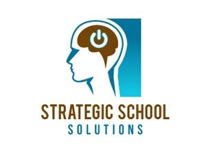 school-logo-design